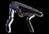 Dunlop Classic Guitar Trigger Capo