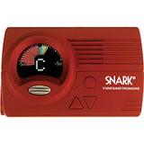 Metronome - Snark All Instrument Tuner & Metronome