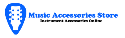 Music Accessories Store