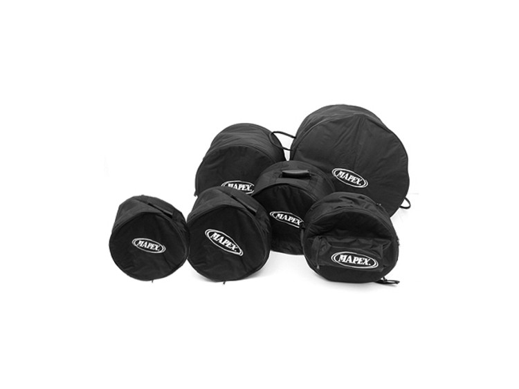 Mapex Drumbags Studioease Normal Size 6285