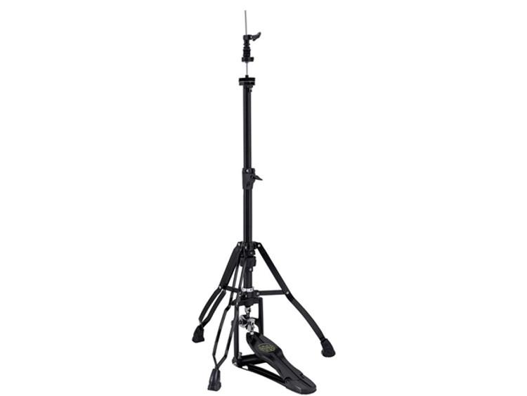 Mapex Black 800 Series Hi Hat Stand