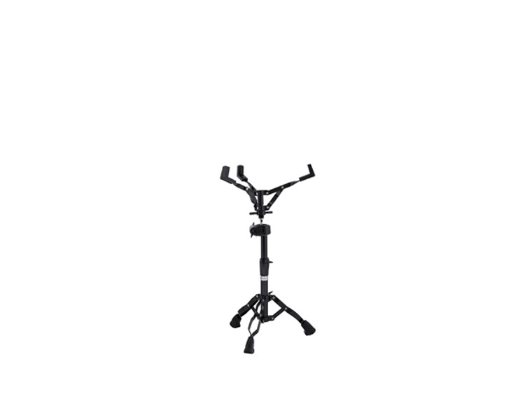 Mapex Black 800 Series Snare Stand