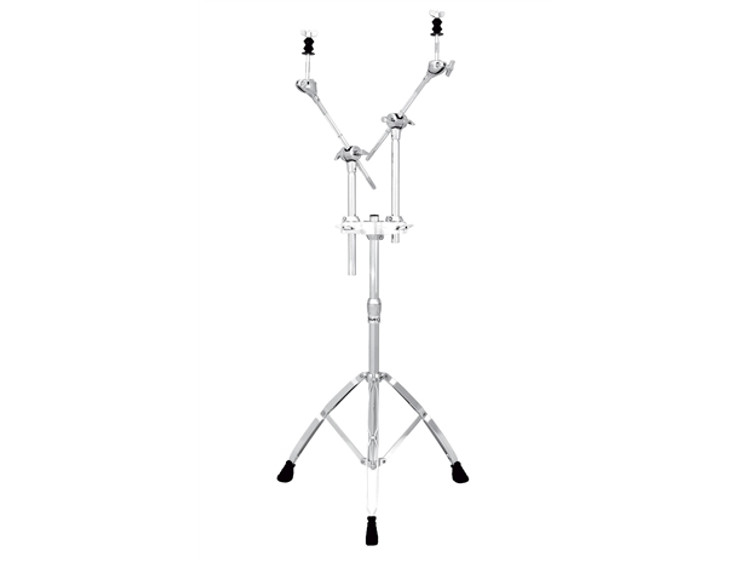 Mapex Boom Stand for Two Cymbals