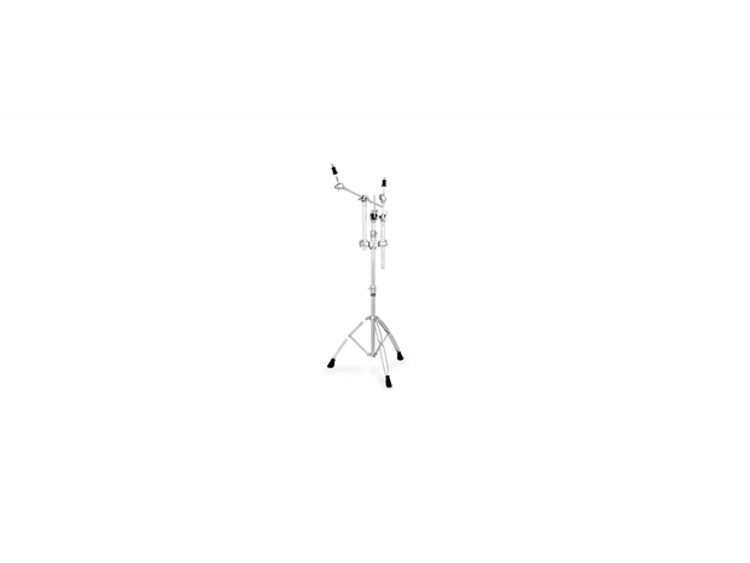 Mapex Cymbal / Tom Combo Stand 2x Booms Arms 1x Tom Arm