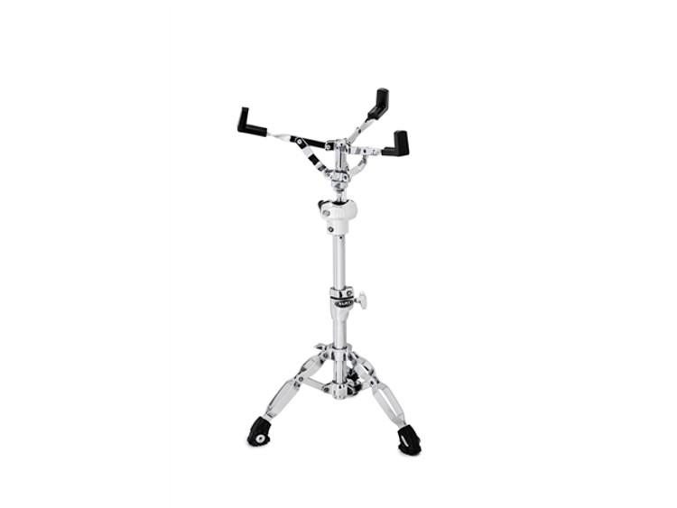 Mapex Falcon Series Hardware  Snare Stand