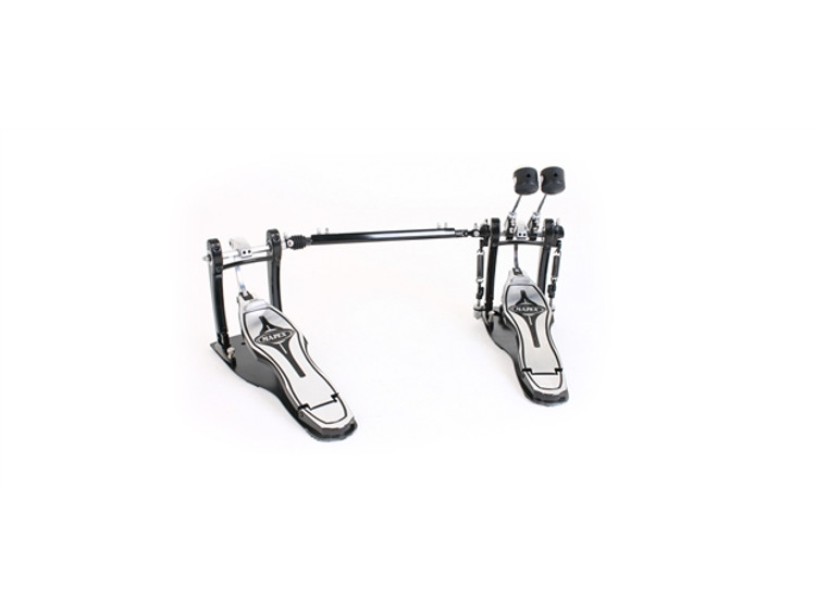 Mapex 900 Series Direct Drive Double Bass Drum Pedals