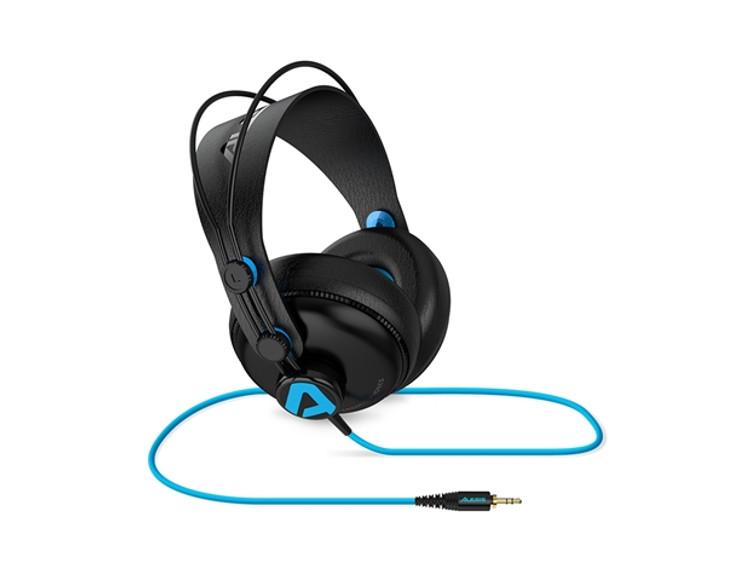 SRP100 Studio Reference Headphones