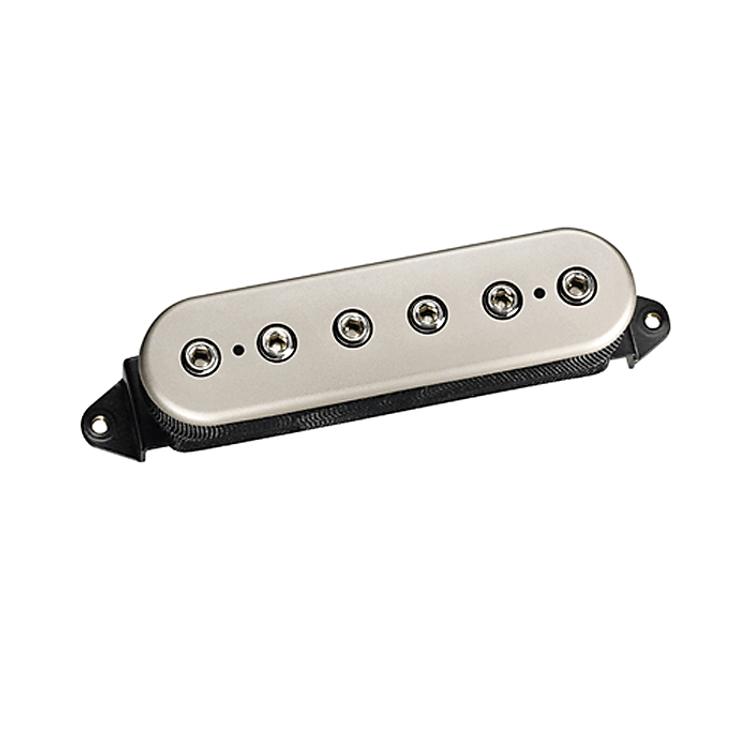 DiMARZIO Dark Matter 2™ Guitar Middle Pickup