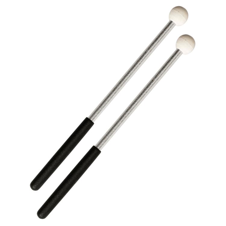 DXP Multi Tenor Drum Mallets, Percussion Mallets
