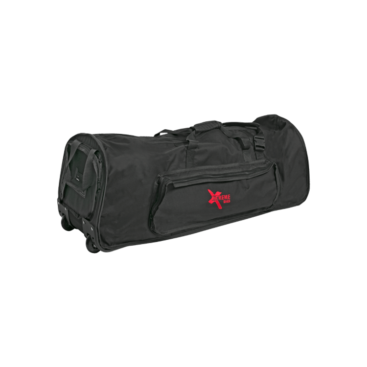 "XTREME - 38"" Drum Hardware Bag with Wheels"