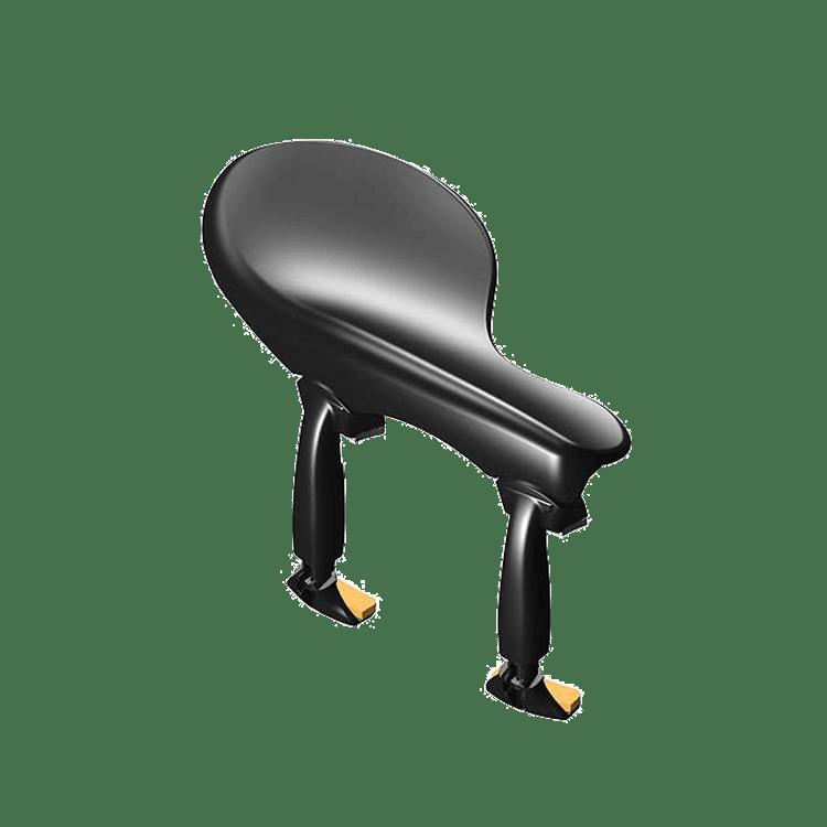 WITTNER- Zeurich violin 1/2 side chin rest