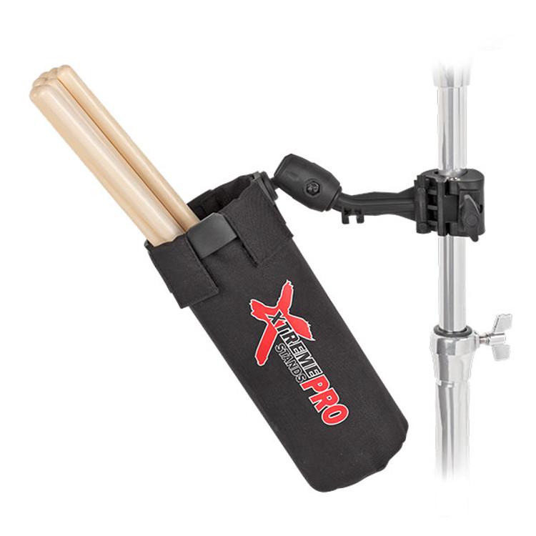Pro-Mount Drum Stick Holder