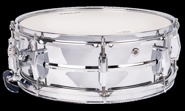 "14"" x 5"" Snare Drum."