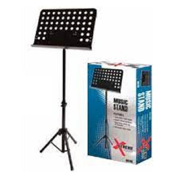 Music Stand - sheet music MST95