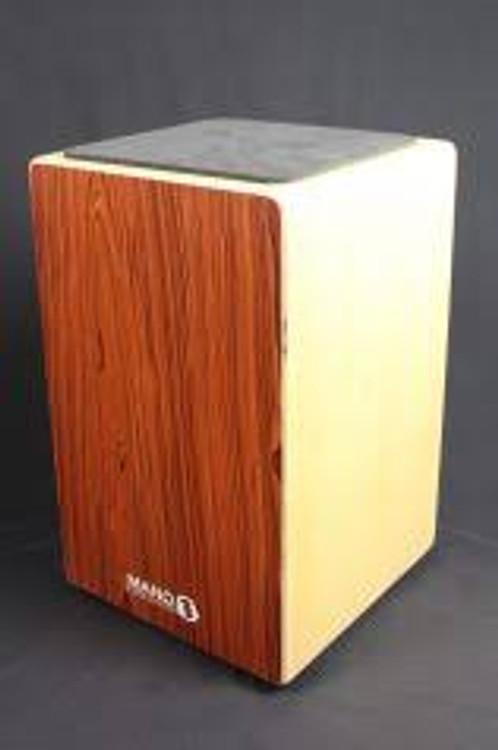 Cajon - MP988 - mini wooden