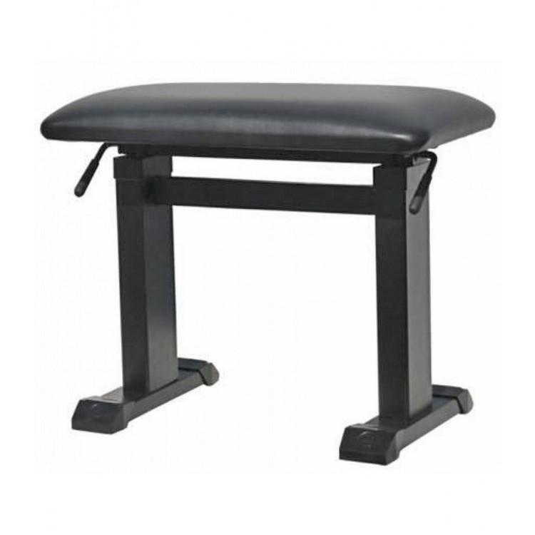 Piano Stool - Easy lift hydraulic