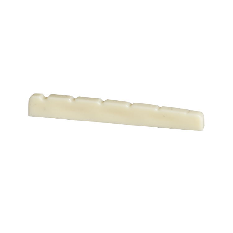 ESSEX  ¾ Electric Guitar Fingerboard Nut