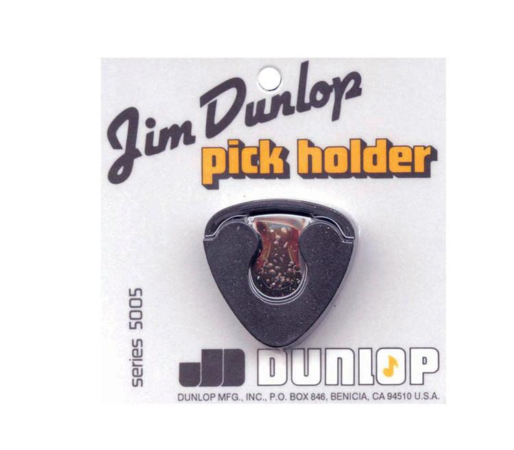 Dunlop Guitar Pick Holder