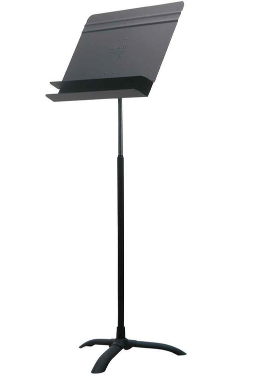 MUSIC STAND ORCHESTRAL