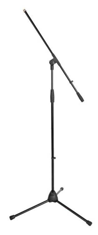 MA415B Xtreme Lightweight Microphone Boom Stand