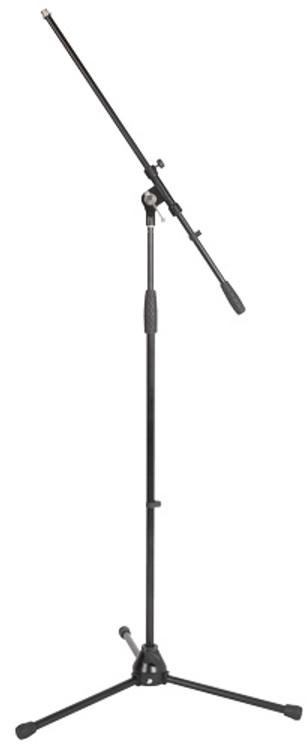 MA420B Xtreme Microphone Boom Stand