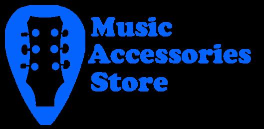 ebay-logo-adjust.png