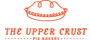 uppercrustpiebakeryop