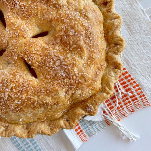 Apple Pie - Holiday
