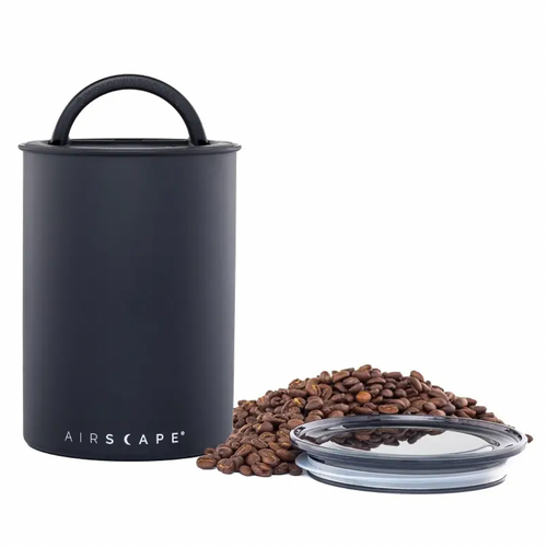 Airscape Canister Lg