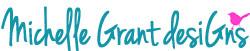 Michelle Grant DesiGns