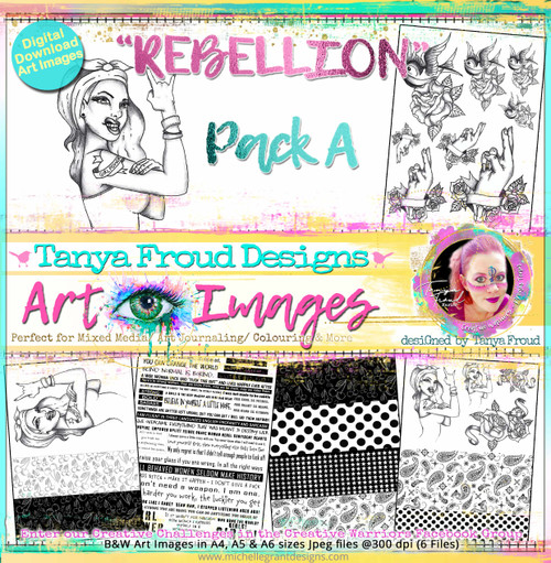 1j-REBELLION-Art Image-byTanyaFroud