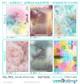 WARRIOR 1 - Warrior Wallpaper Pack by Fi Gains Digital Mixed Media Backgrounds- A4 Digital Jpeg files @300 dpi   FULL PACK - (6 Files) HALF PACK A&B - (3 Files)