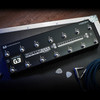 The GigRig G3 Advanced Guitar Effect Switching System