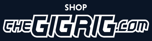 The GigRig USA