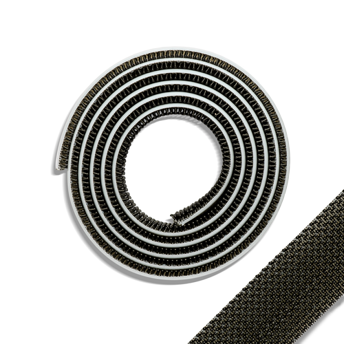 1m (3.3ft approx) Pedal Board Tape