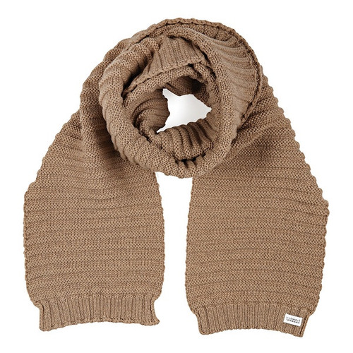 Kendall Scarf - Almond