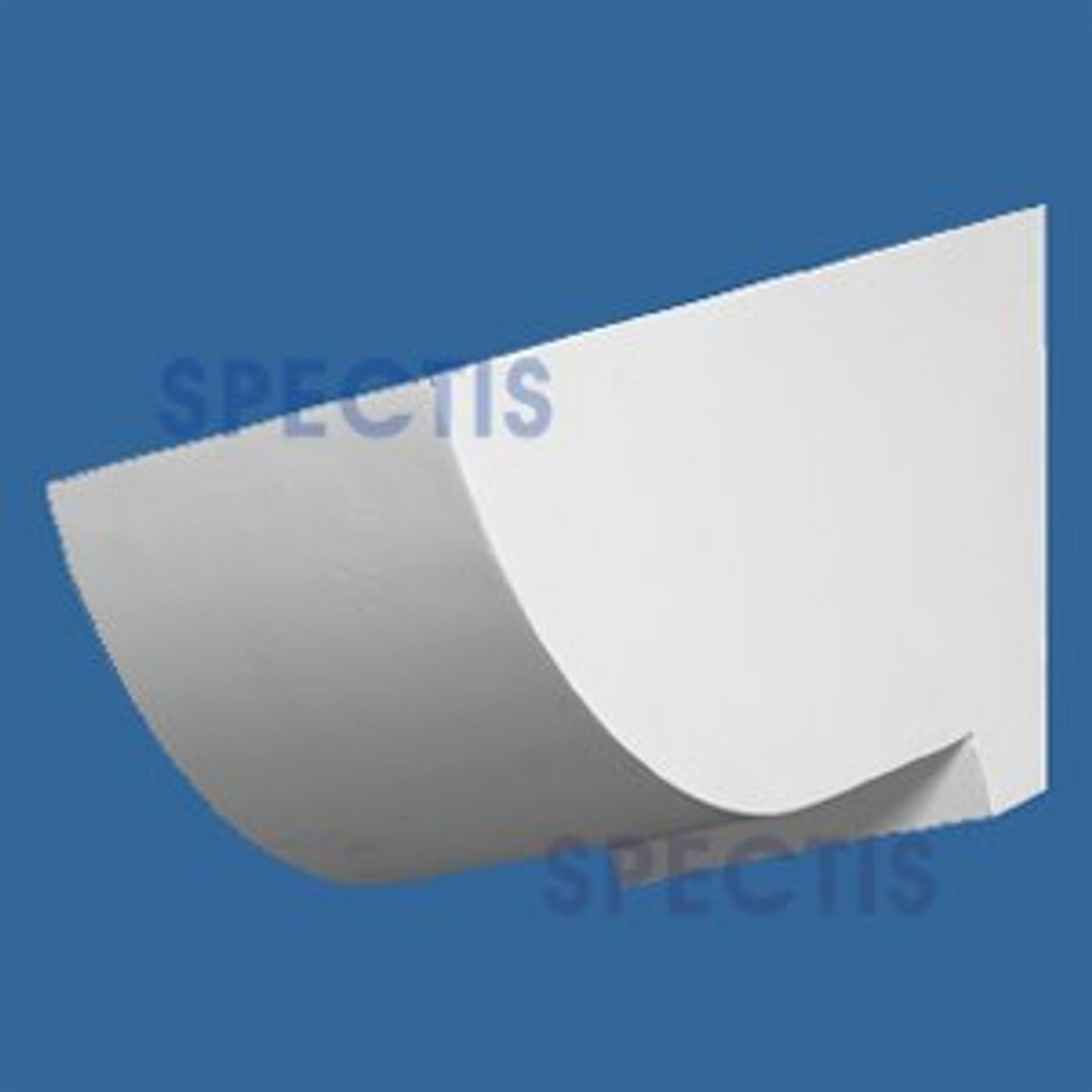 "BL2766 Corbel Block or Eave Bracket 5""W x 6.5""H x 14.5"" P"