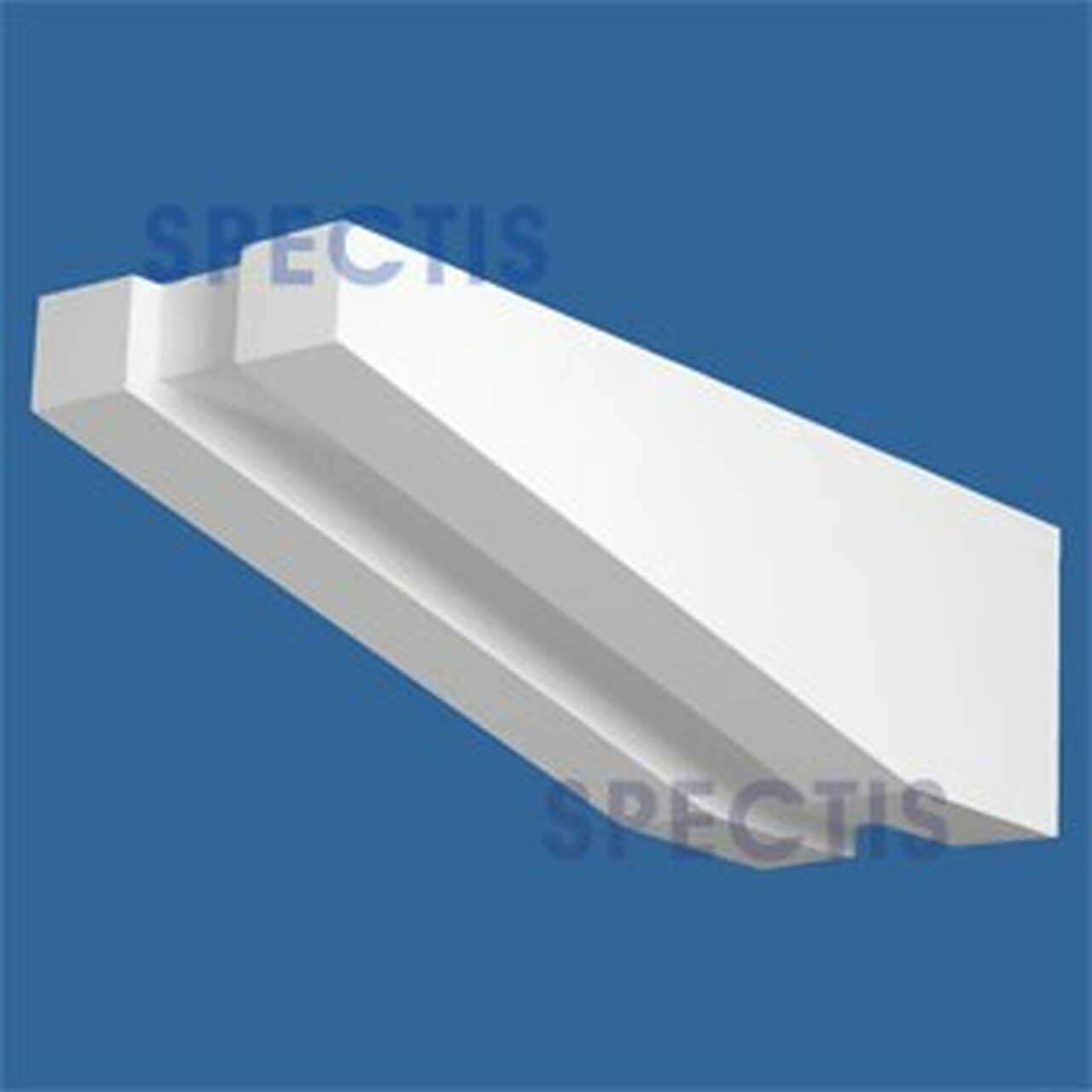 "BL2778 Corbel Block or Eave Bracket 10.5""W x 9.25""H x 31"" P"