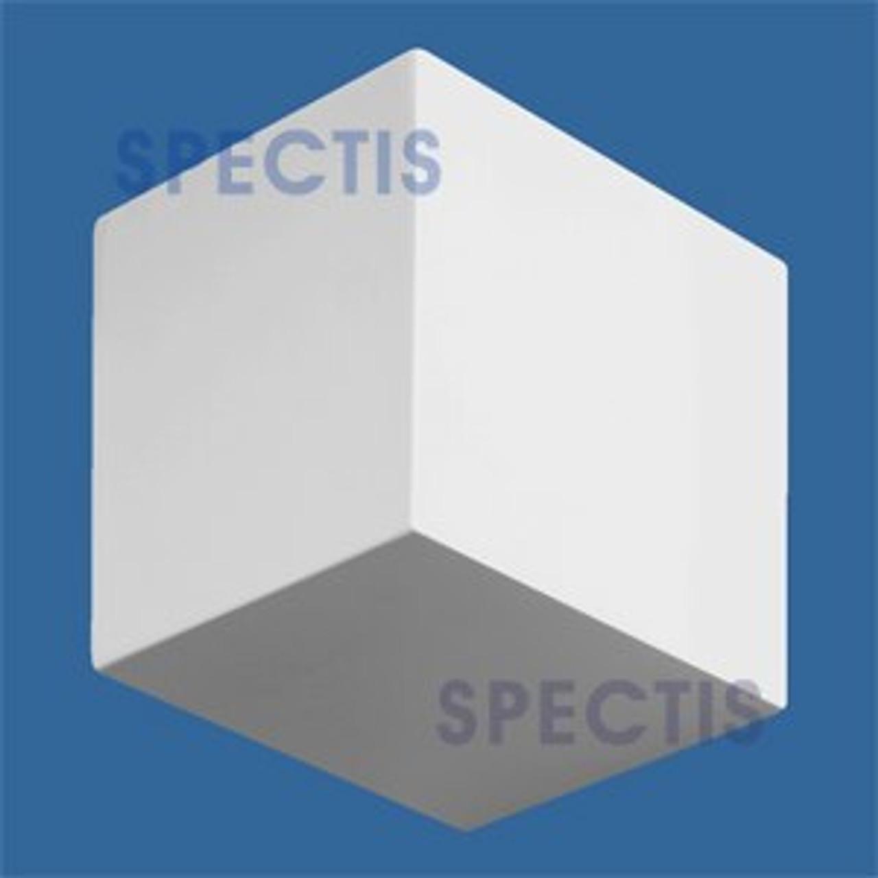 "BL2495 Corbel Block or Eave Bracket 4.5""W x 4.5""H x 5.5"" P"