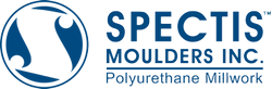 Spectis Moulding Products - Veritas Products - USA ONLINE DEALER
