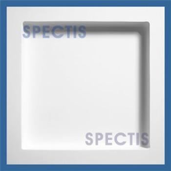 "LB1414 Spectis Urethane Light Block 14"""