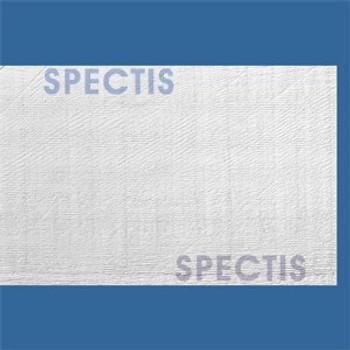 "MD1011-6RS Spectis 1"" Rough Sawn Flat Trim 1""P x 6""H x 144""L"