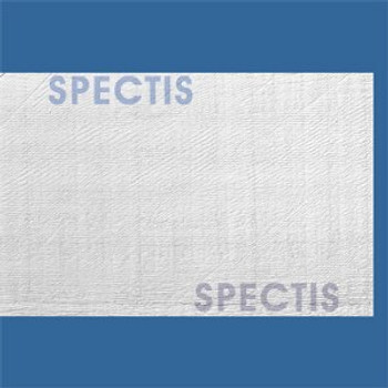 "MD1011-8RS Spectis 1"" Rough Sawn Flat Trim 1""P x 8""H x 144""L"