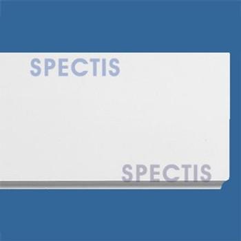 """MD1033 Spectis Molding Base Trim 3/4""""P x 7 1/2""""H x 144""""L"""