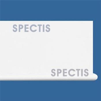 """MD1048 Spectis Molding Base Trim 1 3/4""""P x 7""""H x 144""""L"""