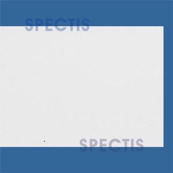 """MD1114-5.5 Spectis 3/4"""" Flat Trim 3/4""""P x 5 1/2""""H x 144""""L"""