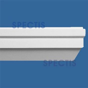 "MD1169 Spectis Brick Molding Trim 2 1/2""P x 4 1/2""H x 144""L"