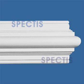 """MD1224 Spectis Molding Case Trim 1 7/8""""P x 5 9/16""""H x 144""""L"""