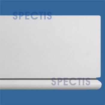 """MD1244 Spectis Molding Base Trim 1 1/4""""P x 11""""H x 144""""L"""