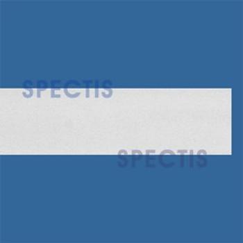 "MD1254 Spectis Flat Stock Trim 1 3/8""P x 2""H x 144""L"
